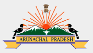 Arunachal Pradesh PSC Recruitment Online applications are invited from the Citizen of India for filling up of 33 (thirty-three) posts of Field Investigator,