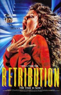 Retribution (1987)