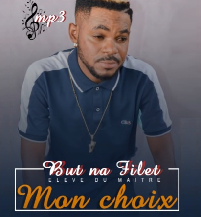 https://hearthis.at/samba-sa/03.but-na-filet-mon-choix/download/