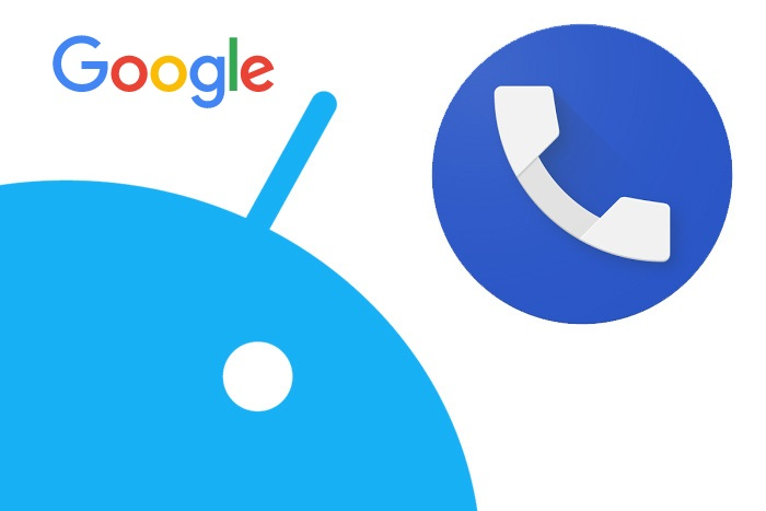 Google's android 'Phone' app may soon get call recording feature