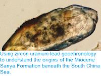 https://sciencythoughts.blogspot.com/2016/08/using-zircon-uranium-lead-geochronology.html