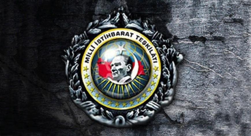 Προβοκάτσιες των Τούρκων και η προπαγάνδα