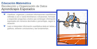 http://www.ceiploreto.es/sugerencias/chile/recoleccion_organizacion_datos/index.html