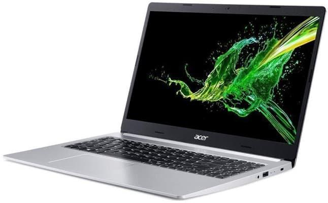 Acer Aspire 5 A515-56G-76RP