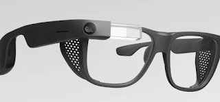 Google-next-generation-glasses