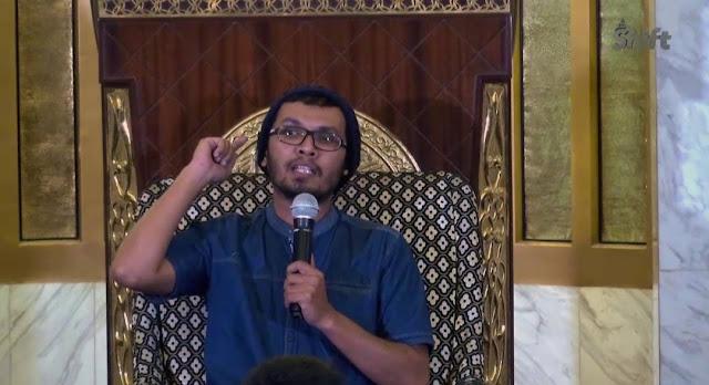 Pernah Sebut Nabi Musa Premannya Nabi, Acara Hanan Attaki di Tegal Diprotes GP Ansor