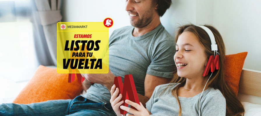 top-12-ofertas-listos-para-tu-vuelta-iv-de-media-markt