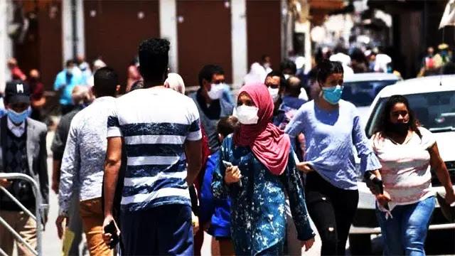 وزارة الصحة تحذر المغاربة من مغبة العودة إلى نقطة الصفر بعد الإرتفاع المفاجئ لإصابات كورونا