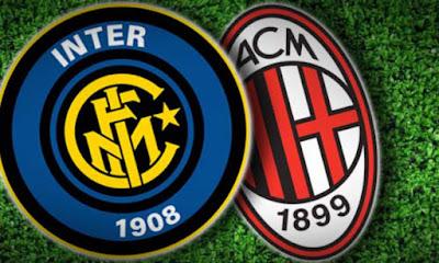 مباراة انتر ميلان وميلان inter vs milan بين ماتش مباشر 21-2-2021 والقنوات الناقلة في الدوري الإيطالي