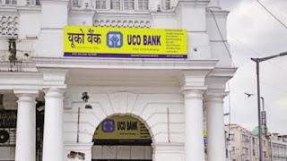 UCO Bank Debt Resolution under NCLT