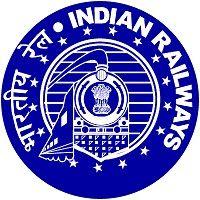 191 पद - भारतीय दक्षिणी रेलवे भर्ती 2021 - अंतिम तिथि 30 अप्रैल