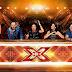"""Sem ibope, reality """"X-Factor"""" não terá segunda temporada na Band"""