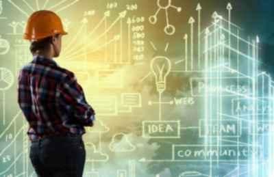 Módulos parecidos a la carrera profesional - Consultoria-SAP