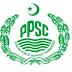 Jobs in Punjab Public Service Commission