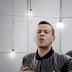 Mi Ex el nuevo video clip oficial de Martín Elías y Rolando Ochoa