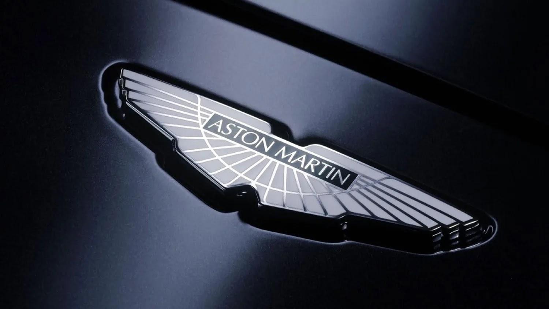 Aston Martin – английский производитель престижных спортивных автомобилей