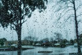 Επιστρέφουν οι βροχές