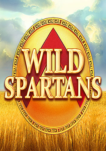 Mainkan Game Slot Online Demo Wild Spartans (Red Tiger Gaming)