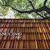 Franccino inaugura loja conceito em Belo Horizonte