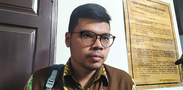 Tim KPK Pede Menang Lawan Imam Nahrawi Di Praperadilan