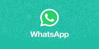 Aplikasi Penyadap WhatsApp Terbaik