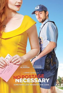 No Postage Necessary 2017 1080p Bluray H264 – RARBG
