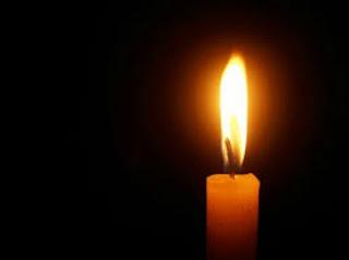 Ιωάννινα:Συλλυπητήρια ανακοίνωση της ΕΠΣΗΠ για το θάνατο 30χρονου ποδοσφαιριστή