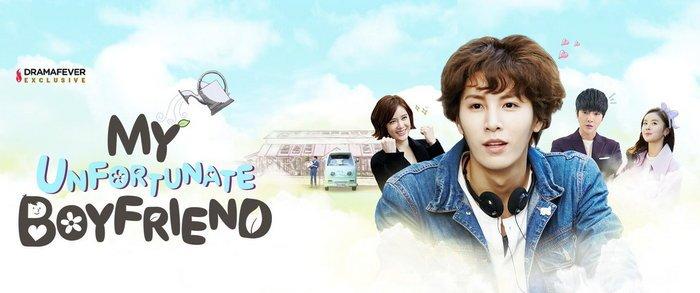 korea komedi romantis terbaru 2020, film komedi romantis korea, film komedi romantis bagus