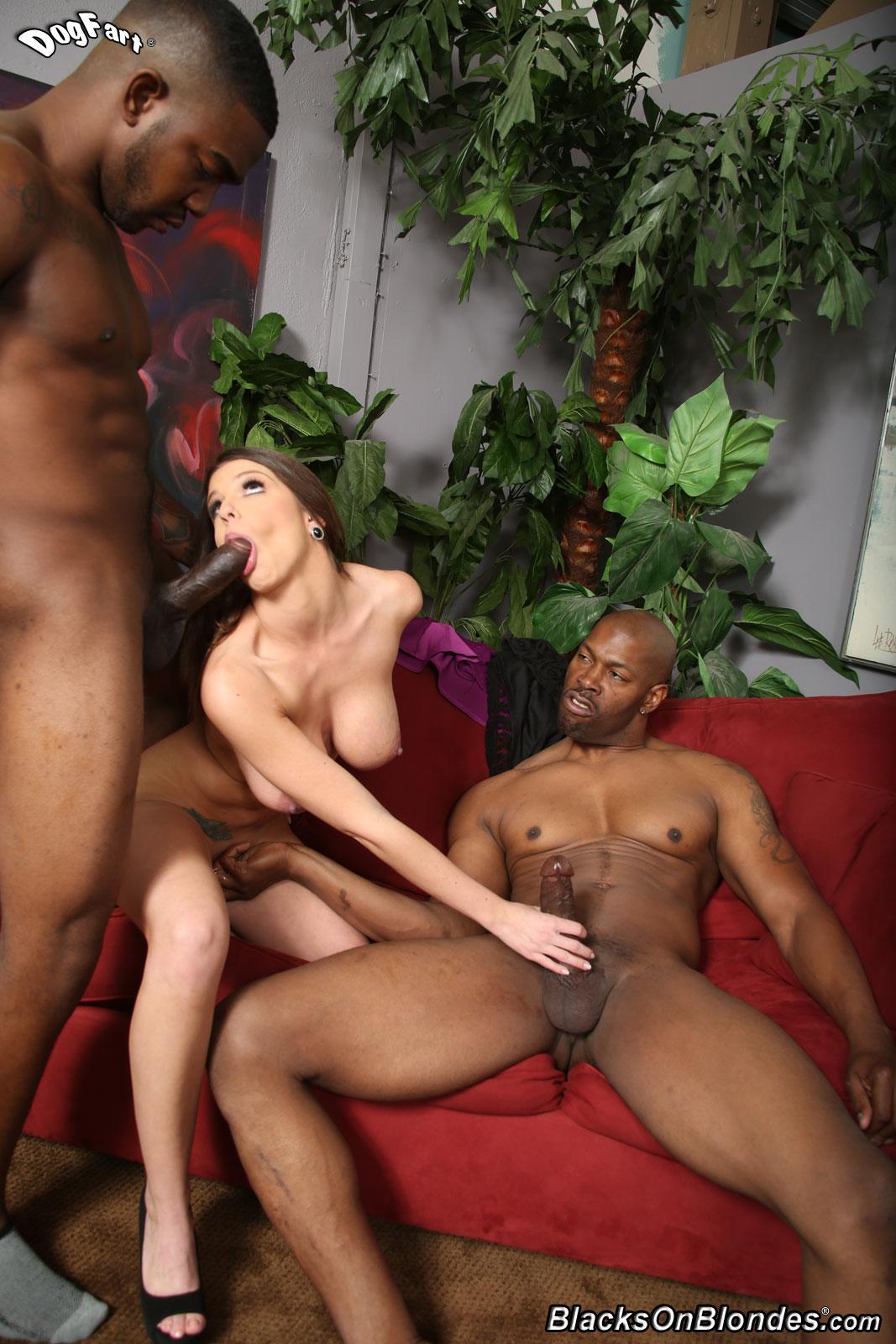 porno-video-biseksuali-negri