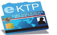 Disdukcapil Kota Bima Terapkan Pola Pelayanan Keliling Pembuatan E-KTP
