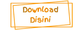 Klik untuk Download Template Undangan Digital