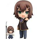 Nendoroid Baka to Test to Shokanju Kinoshita Hideyoshi (#147) Figure