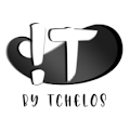 TCHELO'S