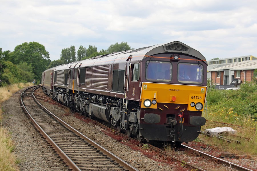 47s And Other Classic Power At Southampton The Royal