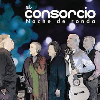 NOCHE DE RONDA - EL CONSORCIO (2012)