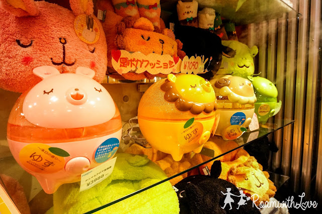 Kobe,โกเบ,สเต็ค,บ้านฝรั่ง,รีวิว,เที่ยว,ญี่ปุ่น,สวีท,ความรัก,harbor,land,shopping,mosaic