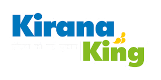Jaipur-based startup Kirana King aims to create 7000 stores in 14 cities in coming five years