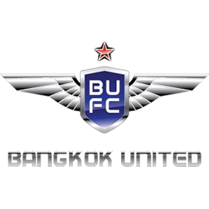 Recent Complete List of Bangkok United Thailand Roster 2017-2018 Players Name Jersey Shirt Numbers Squad 2018/2019/2020