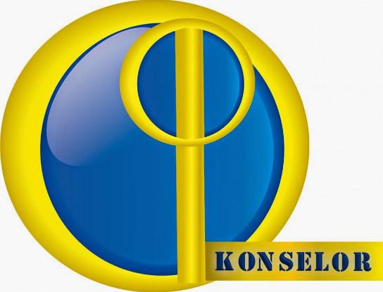 Logo Bimbingan Konseling