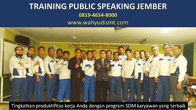 TRAINING MOTIVASI JEMBER ,  MOTIVATOR JEMBER , PELATIHAN SDM JEMBER ,  TRAINING KERJA JEMBER ,  TRAINING MOTIVASI KARYAWAN JEMBER ,  TRAINING LEADERSHIP JEMBER ,  PEMBICARA SEMINAR JEMBER , TRAINING PUBLIC SPEAKING JEMBER ,  TRAINING SALES JEMBER ,   TRAINING FOR TRAINER JEMBER ,  SEMINAR MOTIVASI JEMBER , MOTIVATOR UNTUK KARYAWAN JEMBER , MOTIVATOR SALES JEMBER ,    MOTIVATOR BISNIS JEMBER , INHOUSE TRAINING JEMBER , MOTIVATOR PERUSAHAAN JEMBER ,  TRAINING SERVICE EXCELLENCE JEMBER ,  PELATIHAN SERVICE EXCELLECE JEMBER ,  CAPACITY BUILDING JEMBER ,  TEAM BUILDING JEMBER  , PELATIHAN TEAM BUILDING JEMBER  PELATIHAN CHARACTER BUILDING JEMBER  TRAINING SDM JEMBER ,  TRAINING HRD JEMBER ,    KOMUNIKASI EFEKTIF JEMBER ,  PELATIHAN KOMUNIKASI EFEKTIF, TRAINING KOMUNIKASI EFEKTIF, PEMBICARA SEMINAR MOTIVASI JEMBER ,  PELATIHAN NEGOTIATION SKILL JEMBER ,  PRESENTASI BISNIS JEMBER ,  TRAINING PRESENTASI JEMBER ,  TRAINING MOTIVASI GURU JEMBER ,  TRAINING MOTIVASI MAHASISWA JEMBER ,  TRAINING MOTIVASI SISWA PELAJAR JEMBER ,  GATHERING PERUSAHAAN JEMBER ,  SPIRITUAL MOTIVATION TRAINING  JEMBER   , MOTIVATOR PENDIDIKAN JEMBER