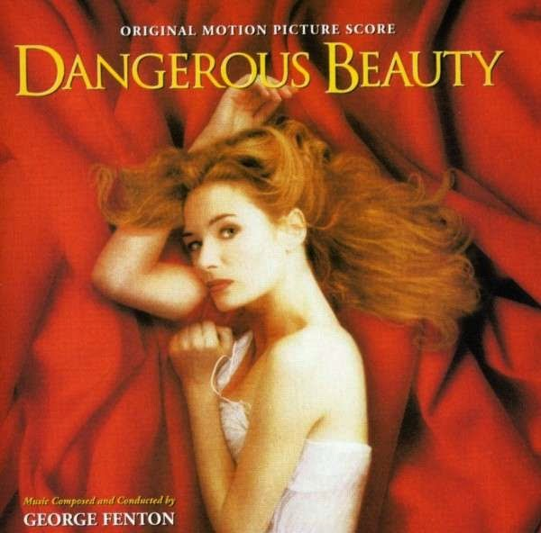 Dangerous Beauty, George Fenton