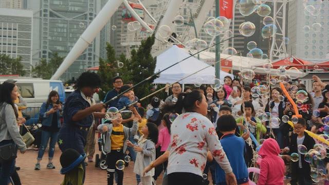 Japón prohibirá los castigos físicos a los niños tras dos casos de muerte a manos de los padres
