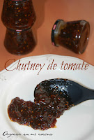 http://azucarenmicocina.blogspot.com.es/2016/12/chutney-de-tomate.html