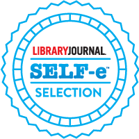 Featured at Library Journal