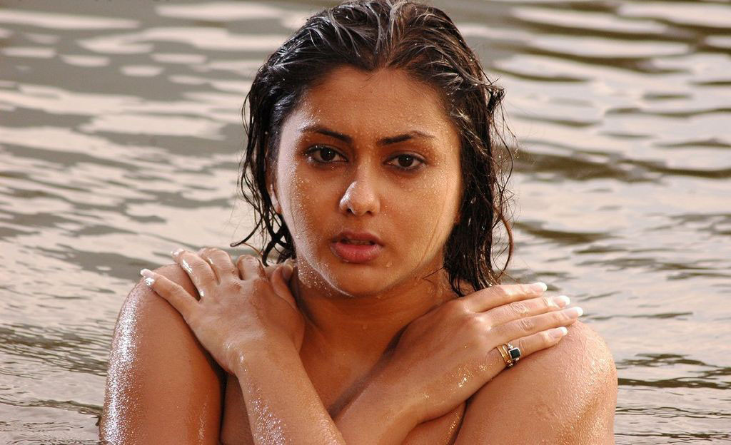 namitha hd wallpapers