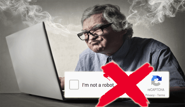 im-not-robot-captcha-clic