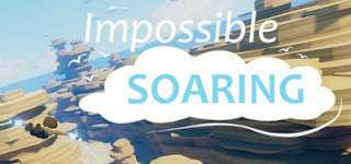 download Impossible Soaring-CODEX game jadul pc malabartown