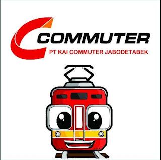 Lowongan Kerja BUMN Terbaru Tingkat SMA SMK PT KAI Commuter Jabodetabek