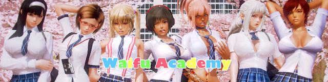 waifu-academy