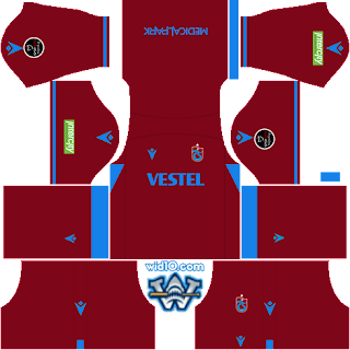 Trabzonspor 2020 Dream League Soccer dls 20 forma logo url,dream league soccer kits, kit dream league soccer 2019 2020 ,Trabzonspor dls fts forma süperlig logo dream league soccer 2020
